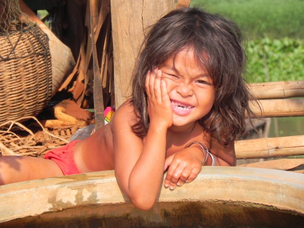 Visite Cambodge sur mesure, tout ce qu'il faut savoir