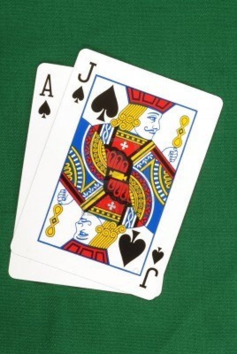 Le blackjack gratuit pour tous