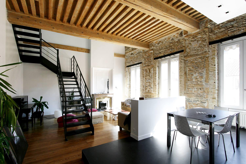 Acheter un appartement: pourquoi cet investissement ?