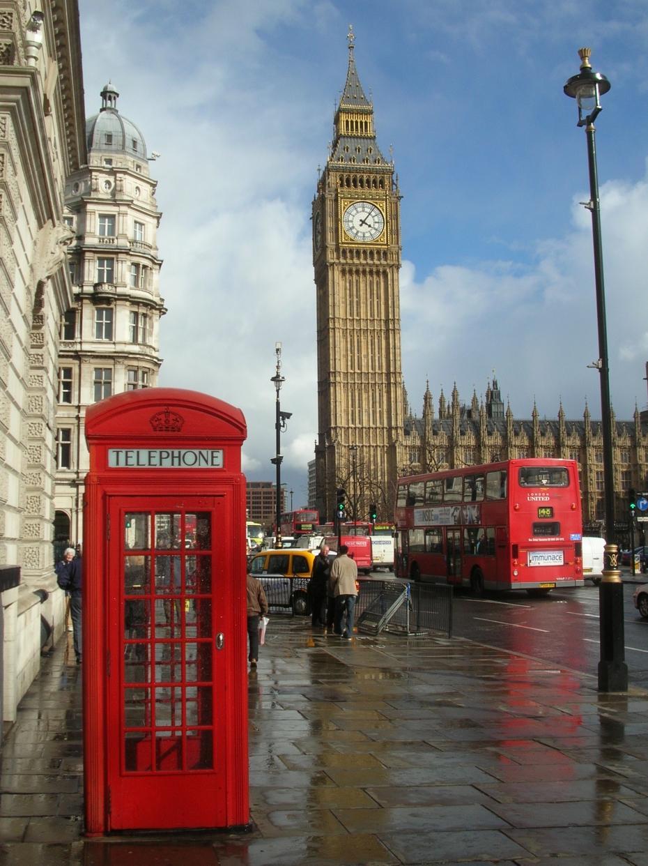 Famille d'accueil Angleterre :  un séjours linguistique de qualité